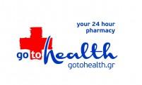 GoToHelth parapharmacy