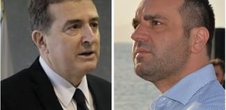 Άμεση ανταπόκριση Χρυσοχοϊδη στα αιτήματα του Δημάρχου Μυκόνου | Δύο κλιμάκια της ΟΠΚΕ κατεβαίνουν στο νησί