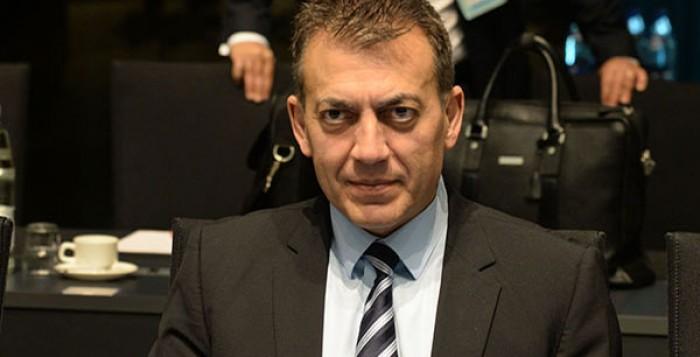 Γ. Βρούτσης: Καταβάλλουμε αναδρομικά, ύψους 1,4 δισ. ευρώ, σε 1,150 εκατ. δικαιούχους με τις συντάξεις του Νοεμβρίου