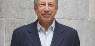 Γ. Λεονταρίτης: Ορισμένοι δείχνουν να αγνοούν τις λέξεις «ευθύνη» και «πειθαρχία»
