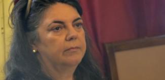 Ντίνα Σαμψούνη: Ο εμβολιασμός είναι η αληθινή επένδυση για το νησί μας