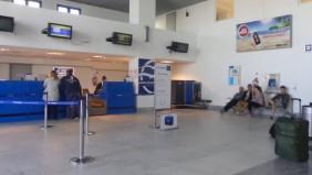 Αύξηση 120% σε κίνηση η Μύκονος τον Ιανουάριο - Τι έγινε σε 14 αεροδρόμια