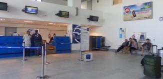 MYKONOS DAILY - Μικρές Αγγελίες: Προσφορά εργασίας στο αεροδρόμιο Μυκόνου