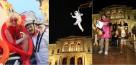Κάλεσμα για το Συριανό Καρναβάλι