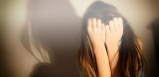 Σύλληψη 28χρονου για βιασμό στη Ρόδο