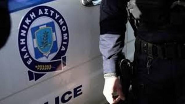 Σύλληψη δύο ατόμων για το δυστύχημα στην Τήνο