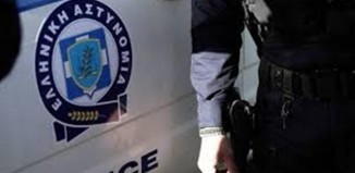 Η Περιφέρεια επενδύει στην ασφάλεια :1 εκ. € για τον εξοπλισμό των αστυνομικών υπηρεσιών του Νοτίου Αιγαίου