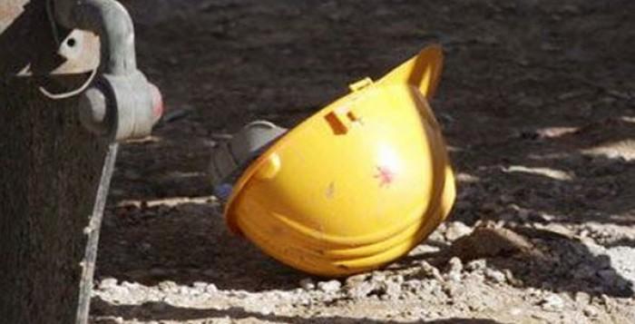 Νεώτερα στοιχεία για το εργατικό ατύχημα στην Ελιά