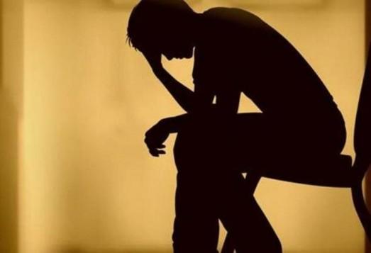 Άλλη μία πρόθεση αυτοκτονίας απέτρεψε η Δίωξη Ηλεκτρονικού Εγκλήματος