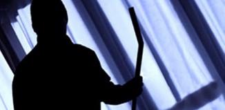 Αλλοδαποί οι δράστες της κλοπής τιμαλφών από άραβα υπήκοο