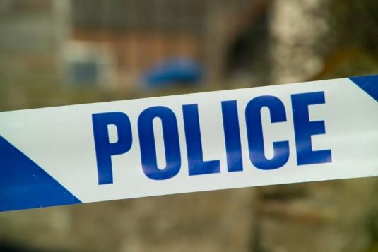 Δολοφονία ο θάνατος του 18χρονου Βρετανού τουρίστα στην Κρήτη