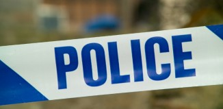 Συνελήφθη 57χρονος αλλοδαπός για κλοπές οχημάτων και πρόκληση τροχαίου ατυχήματος με εγκατάλειψη