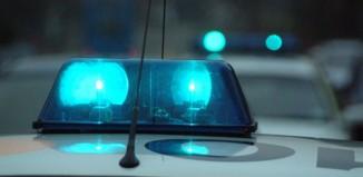 Μύκονος: Σύλληψη διωκόμενου για αποπλάνηση παιδιών