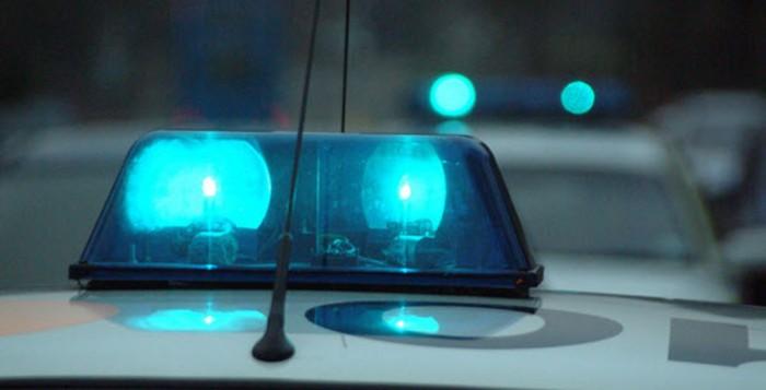 Σύλληψη 29χρονου Αλβανού από τις αστυνομικές αρχές Μυκόνου