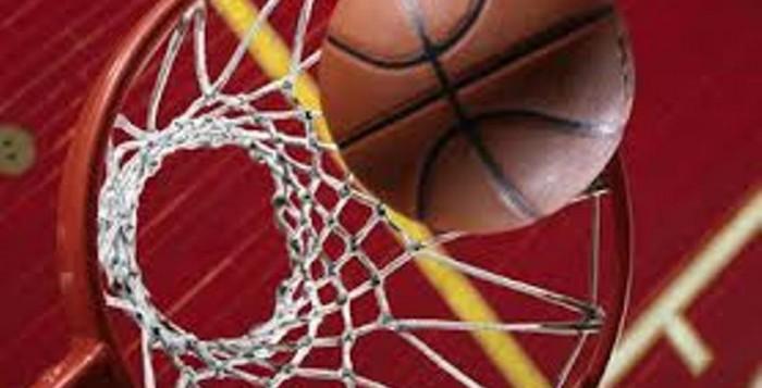 Μπάσκετ Κυκλάδων: το πρόγραμμα των προσεχών αγώνων