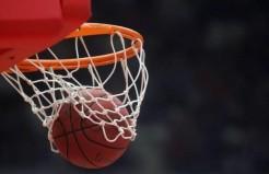 Τουρνουά Μπάσκετ σε Πάρο και Αντίπαρο