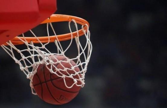 Τον Α.Ο. Ερμούπολης νίκησε ο Α.Ο. Μυκόνου στο μπάσκετ