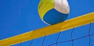 Επανάληψη της κλήρωσης της Γ' φάσης του Κυπέλλου Ελλάδας στο βολεϊ ζητούν φορείς της Σύρου