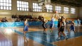 Αποτελέσματα αγώνων Ένωσης Σωματείων Καλαθοσφαίρισης Κυκλάδων