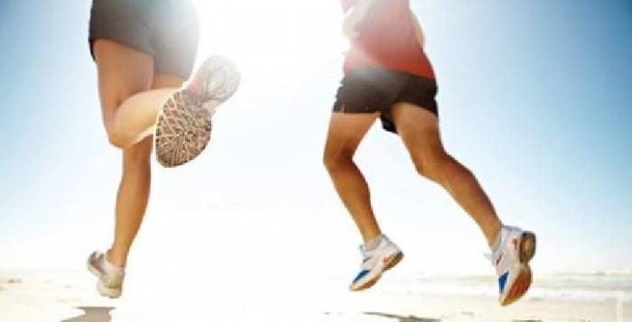 Mykonos running 1ος αγώνας την Κυριακή 6 Απριλίου