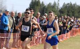Πρωταθλητές Ελλάδας οι άντρες του ΑΟ Μυκόνου στο Πανελλήνιο πρωτάθλημα ανωμάλου δρόμου