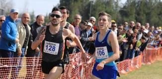 Με 5 αθλητές στο Πανελλήνιο Πρωτάθλημα Ανωμάλου Δρόμου ο ΑΟΜυκόνου