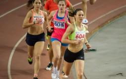 Στίβος: Νέο ατομικό ρεκόρ η Έμμυ Ιωακειμίδου