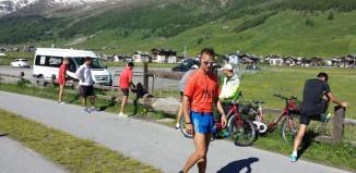 (Φωτο) Προετοιμασία Παπαμιχαήλ στην Ελβετία ενόψει Ολυμπιακών του Ρίο