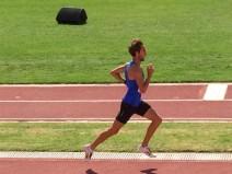 Στίβος: Οι εκπρόσωποι του ΑΟ Μυκόνου στις μεγάλες αθλητικές διοργανώσεις