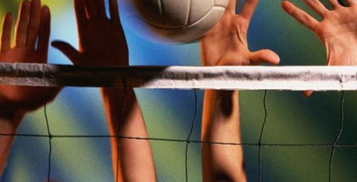 Στη Σύρο το Final 4 του Κυπέλλου Volley