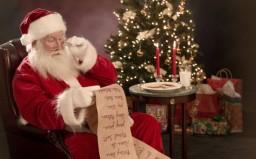 Χριστουγεννιάτικη εκδήλωση το απόγευμα στην Άνω Μερά