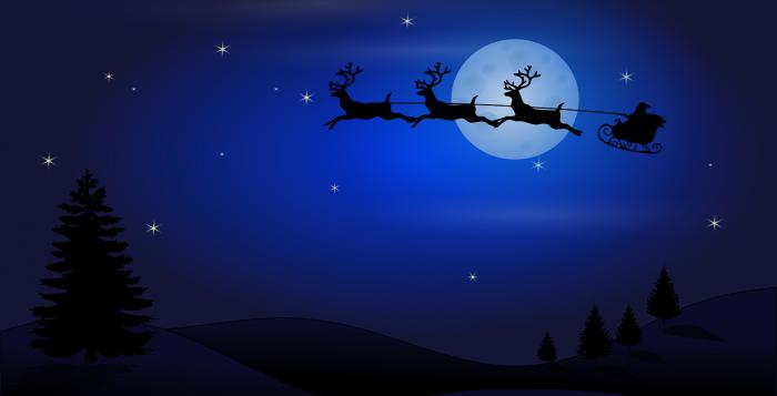 Τα φώτα της γιορτής ανάβουν απόψε στο Δήμο Μυκόνου με μια μαγική γιορτή στο γιαλό