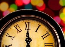 """Γιατί ο χρόνος """"τρέχει"""" πιο γρήγορα… όσο μεγαλώνουμε;"""