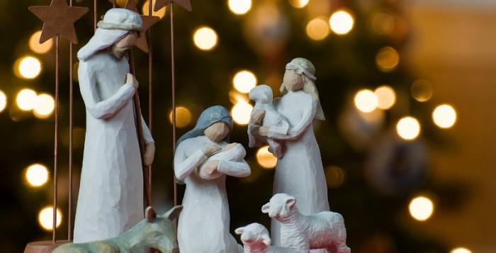 Ξεκινά σήμερα το Χριστουγεννιάτικο παζάρι στην Δημοτική Πινακοθήκη