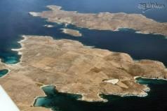 Η νεκρόπολη της Ρήνειας στο επίκεντρο αρχαιολογικής έρευνας