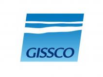 H GISCCO ΑΕ, ζητά προσωπικό για το αεροδρόμιο Μυκόνου