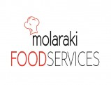 MOLARAKI RESTAURANT & CATERING SERVICE