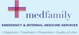 Medfamily