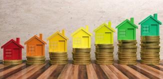 Πώς θα αποζημιωθούν οι ιδιοκτήτες ακινήτων για τα ενοίκια Ιανουαρίου-Φεβρουαρίου