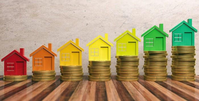 Τελευταία προθεσμία για δηλώσεις ενοικίων COVID - Τι ζητούν οι ιδιοκτήτες ακινήτων