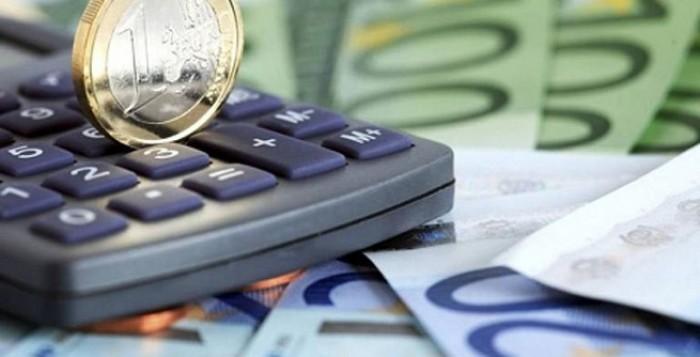 Επιστρεπτέα Προκαταβολή 5 – ενοίκια – Νέα μέτρα στήριξης του ΥΠΟΙΚ