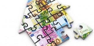 Κόκκινα δάνεια: Πότε επανεκκινούν οι πλειστηριασμοί - Όλο το πλαίσιο για την επιδότηση δόσεων στεγαστικών