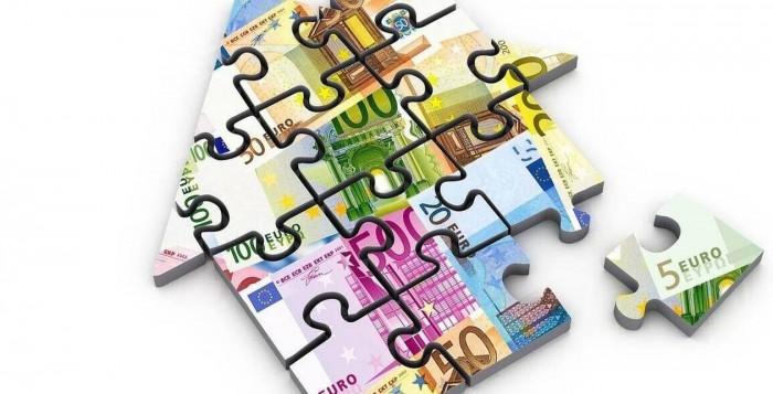 Στις 11.397 οι αιτήσεις για ένταξη στο πρόγραμμα επιδότησης των δανείων α' κατοικίας