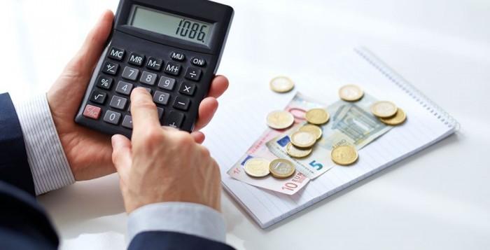 Μία… ενδεκάδα φορολογικές υποχρεώσεις πριν το «κλείσιμο» του έτους