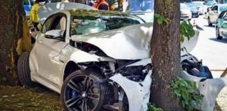 Αυτοκίνητα από… «ολική καταστροφή» και πάλι στο δρόμο!
