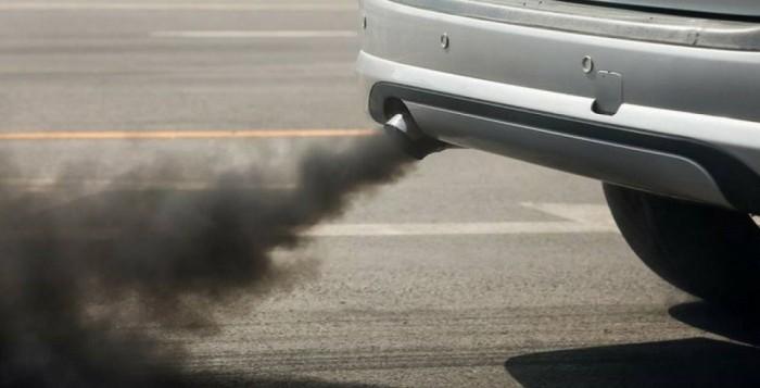 Έρχεται το «Περιβαλλοντικό Τέλος» στα παλιά αυτοκίνητα...