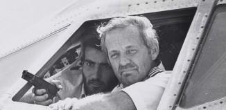 Λόγω... συνωνυμίας η σύλληψη του Λιβανέζου για την αεροπειρατεία της TWA το 1985 - αφέθηκε ελεύθερος