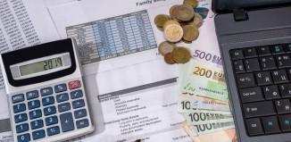 Με 5 ταχύτητες η εφαρμογή του νέου «καθεστώτος» για τους απασχολούμενους συνταξιούχους