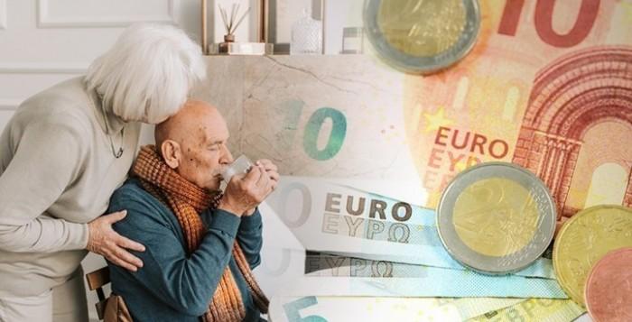 Συνταξιούχοι: Ποιοι θα πάρουν διπλές αυξήσεις και διπλά αναδρομικά - Πότε θα δοθούν