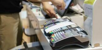 e-αποδείξεις: Ποιες δαπάνες «μετράνε» και όλα όσα πρέπει να γνωρίζετε - Γράφει ο Αντώνης Μουζάκης